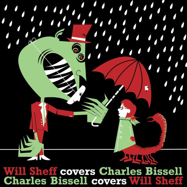 Will Sheff / Charles Bissell