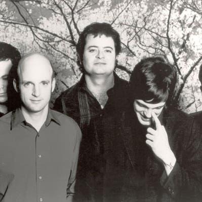 Radio 4 image