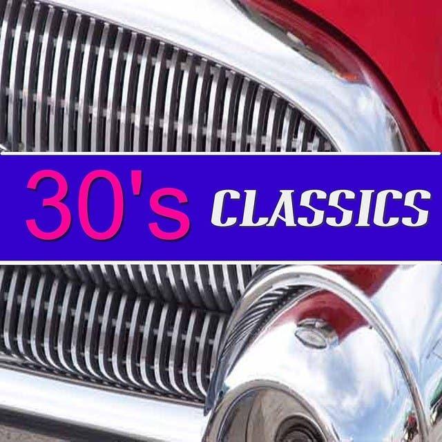30's Classics