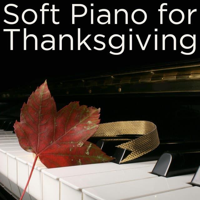 Thanksgiving Piano Maestro