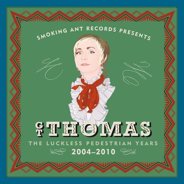 G.T. Thomas image