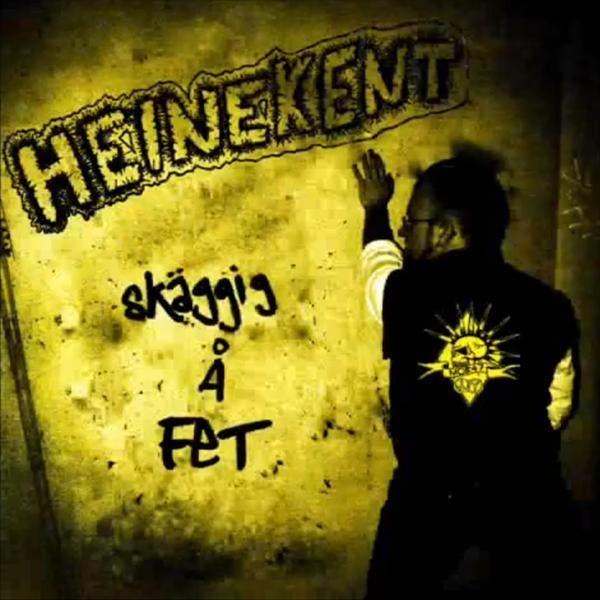 Heinekent