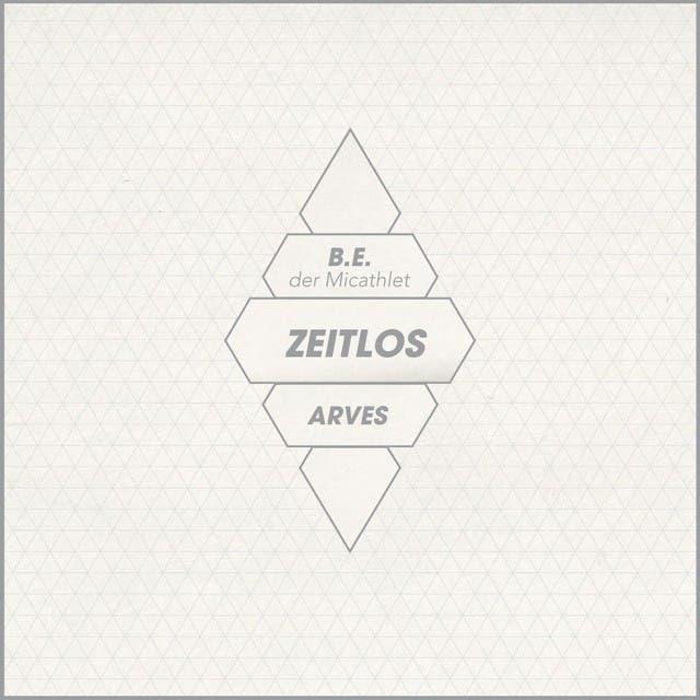 B.E. Der Micathlet & Arves