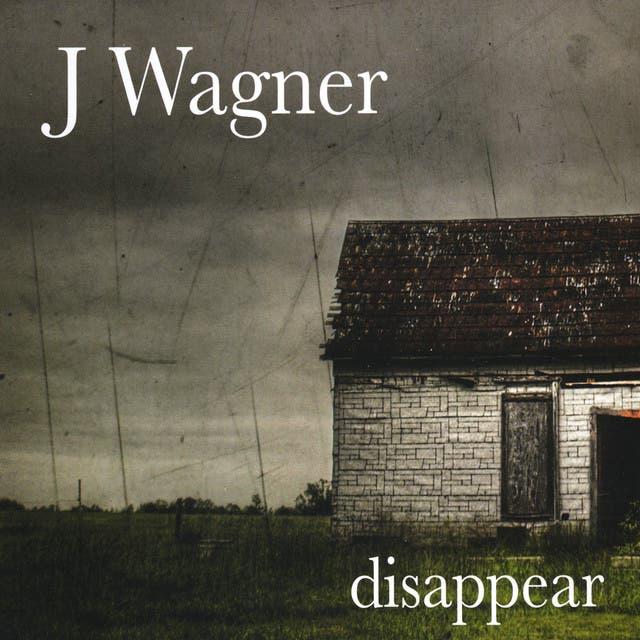 J Wagner image