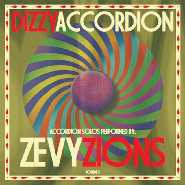 Zevy Zions