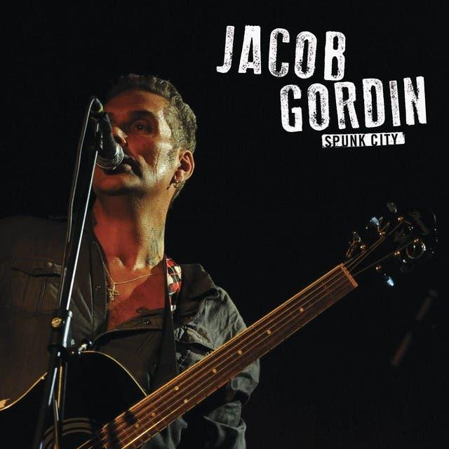 Jacob Gordin image