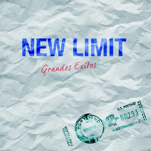New Limit