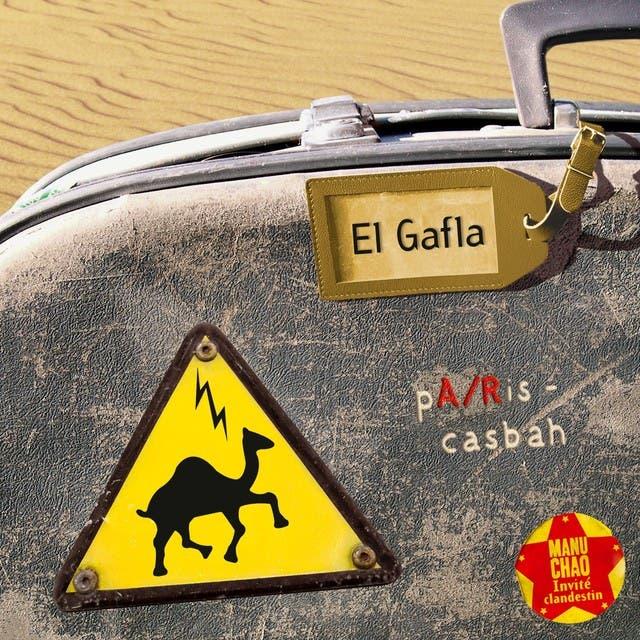 El Gafla