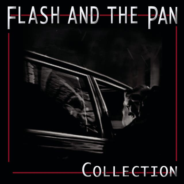 Flash & The Pan