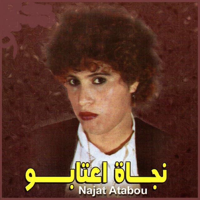 Najat Atabou