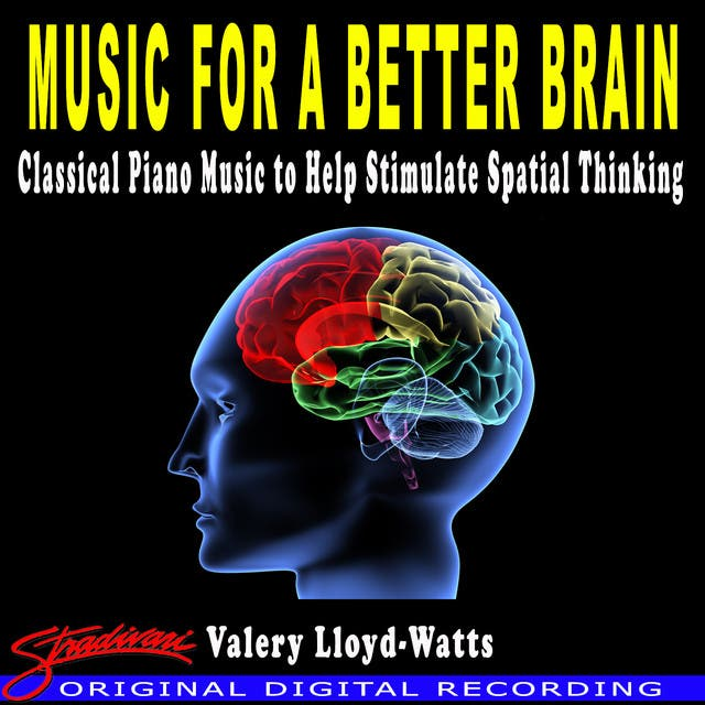 Valery Lloyd-Watts