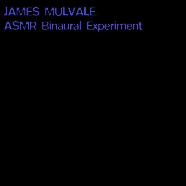 James Mulvale