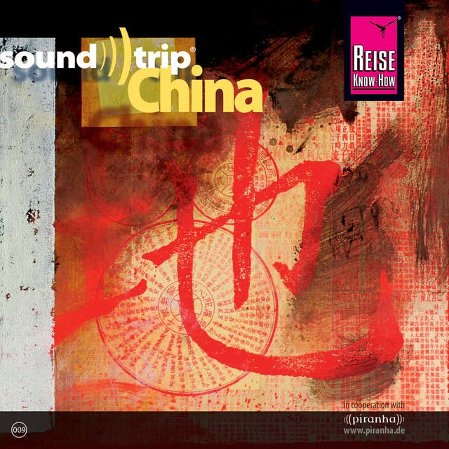 Soundtrip China