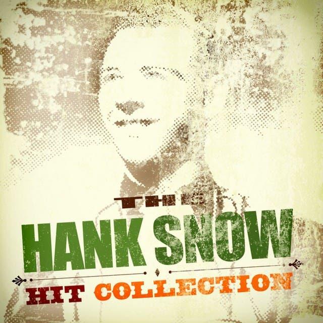 Hank Snow image