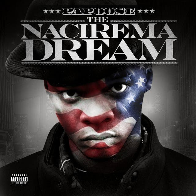 The Nacirema Dream (Commentary Version)
