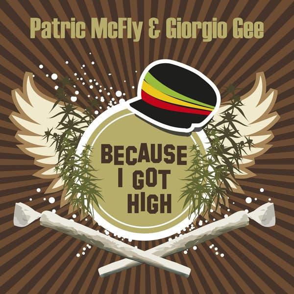 Patric McFly & Giorgio Gee