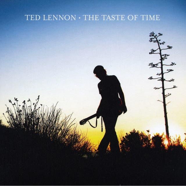 Ted Lennon