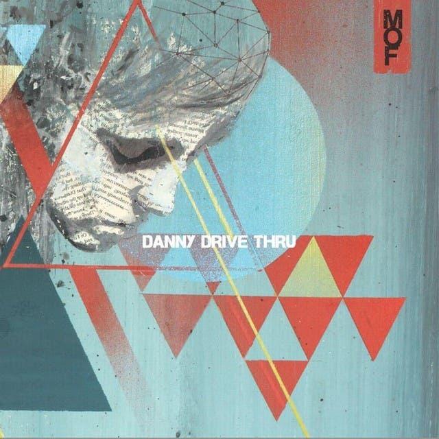 Danny Drive Thru