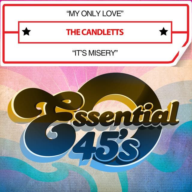Candletts
