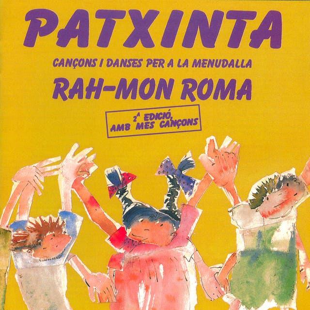 Rah-Mon Roma
