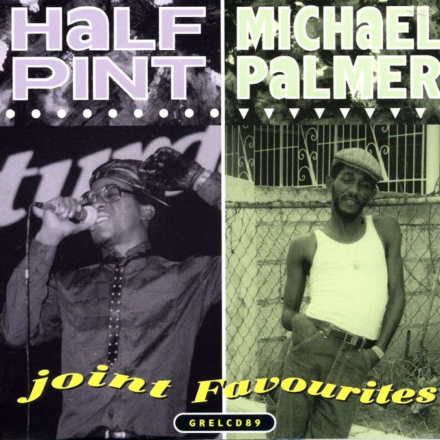 Joint Favourites