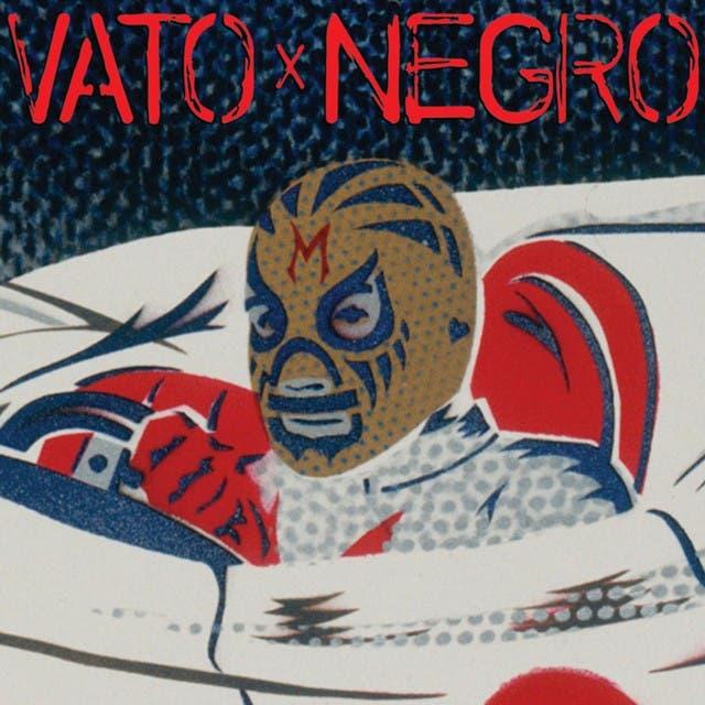 Vato Negro image
