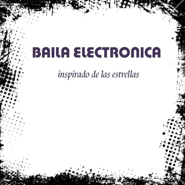 Baila Electronica