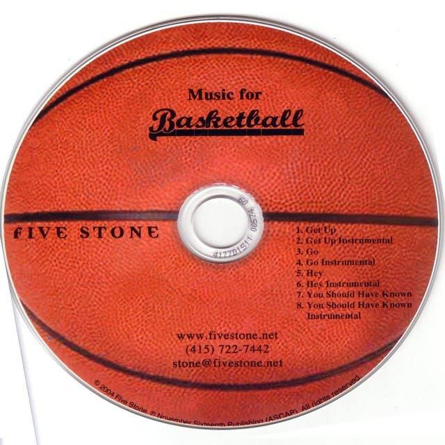 Five Stone