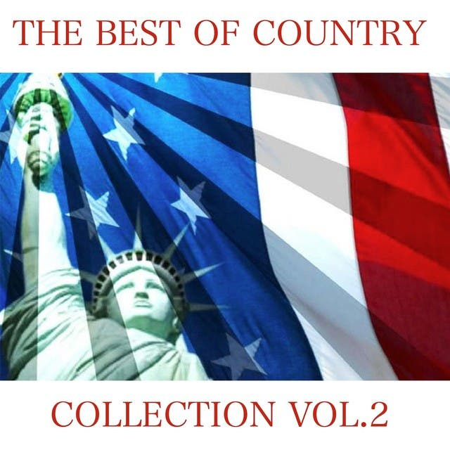The Best Of Country, Vol. 2