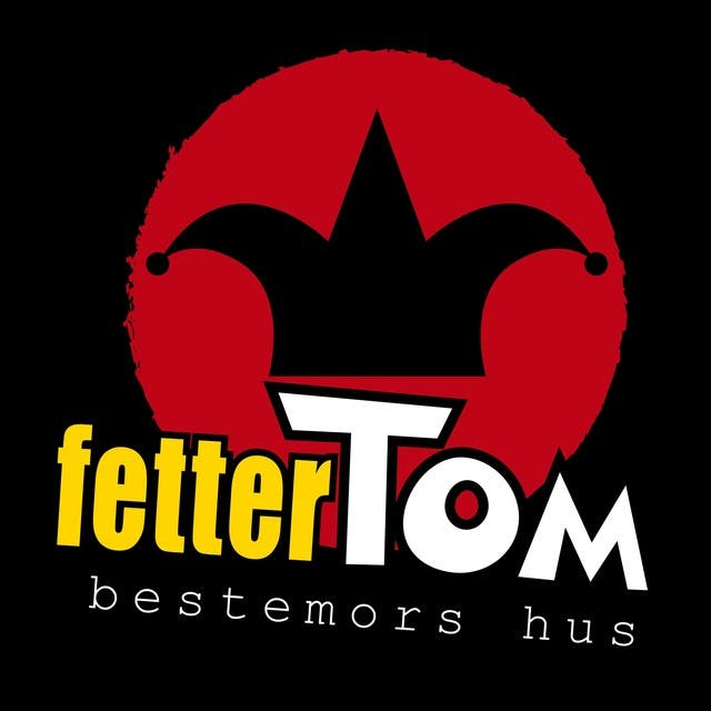 Fetter Tom
