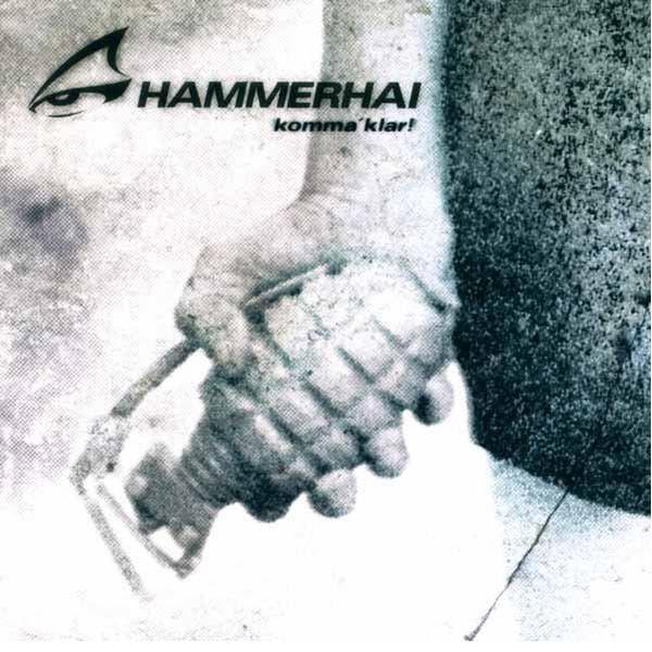 Hammerhai image