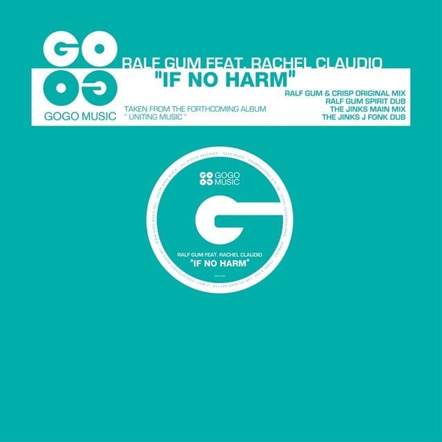 If No Harm