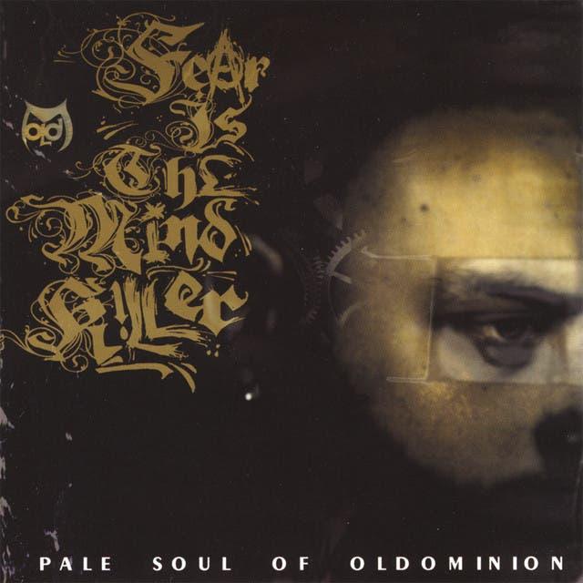 Pale Soul