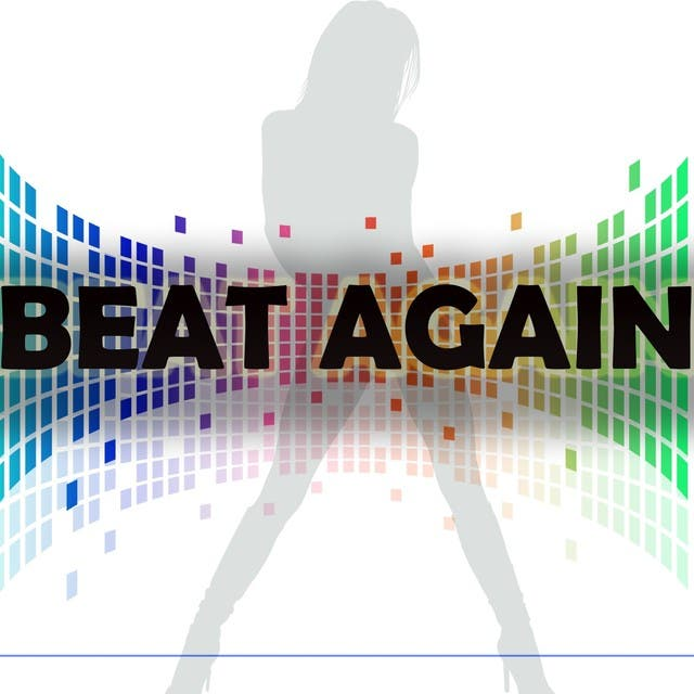 Beat Again (A Tribute To JLS)