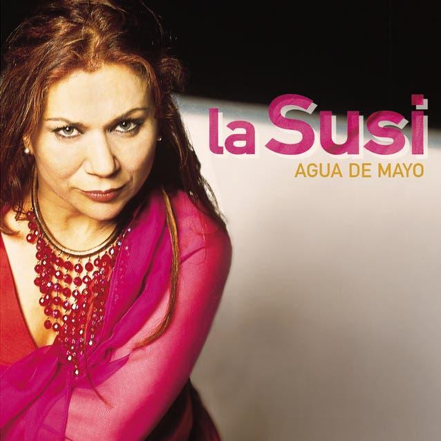 La Susi image