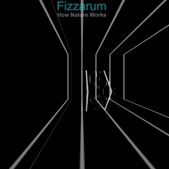 Fizzarum