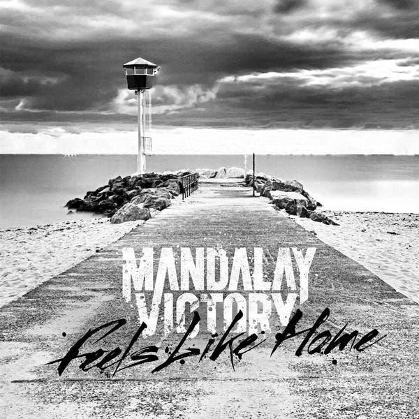 Mandalay Victory