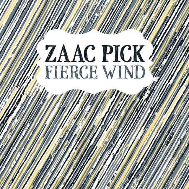 Zaac Pick