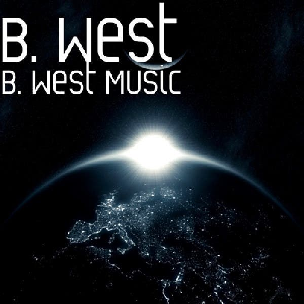 B. West Music