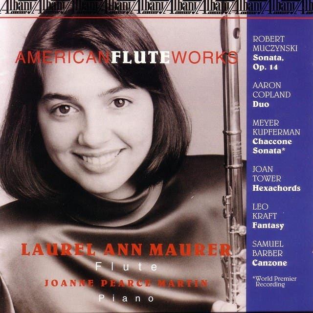 American Flute Works