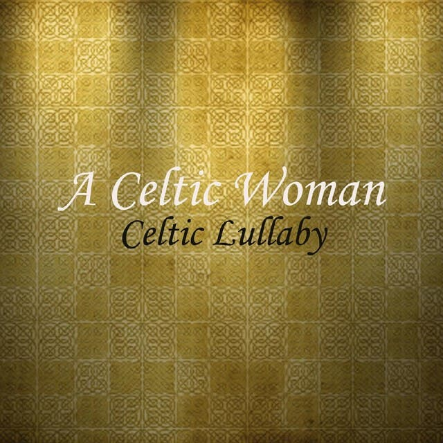 A Celtic Woman Songs
