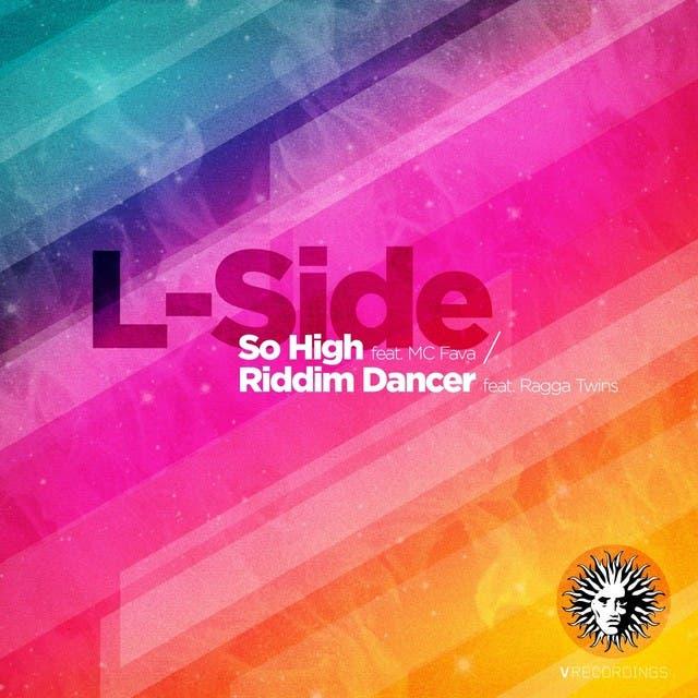 L-Side image