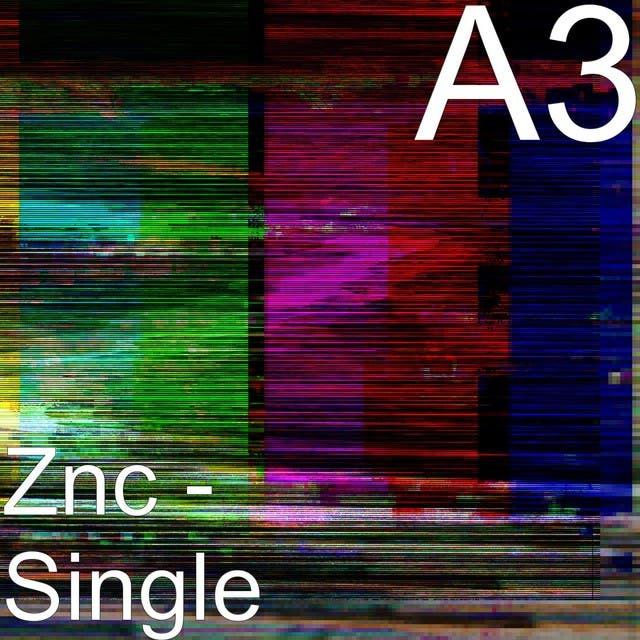 Znc - Single
