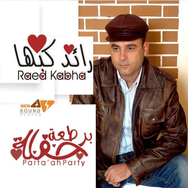 Raed Kabha