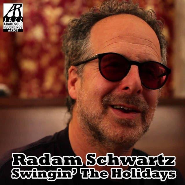 Radam Schwartz