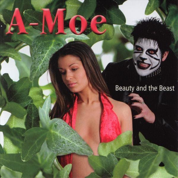 A-Moe image