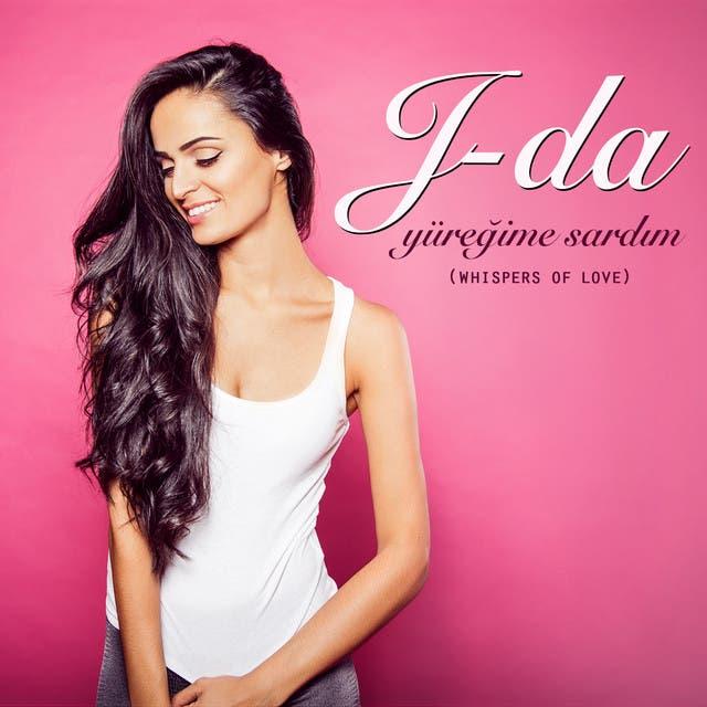 J-DA image