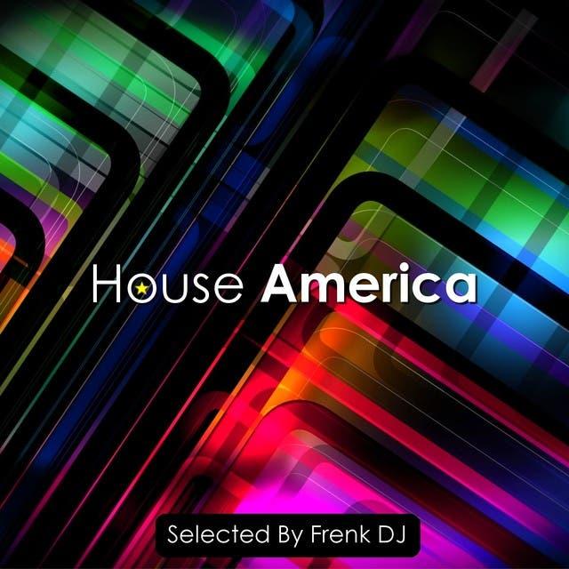 House America