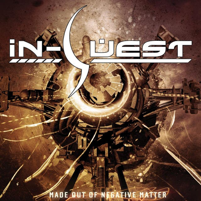 In-Quest