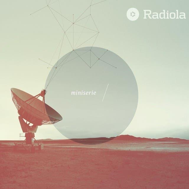 Radiola image